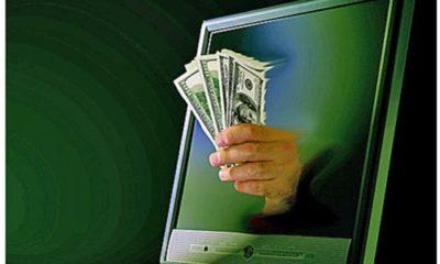 Operación High Roller, un ataque cibernético masivo de 2.500 millones de dólares 65