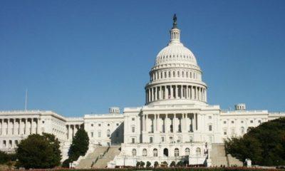 Gigantes de la Web crean el primer lobby en defensa de Internet 54