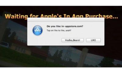 Mac Store hackeada, aplicaciones gratis para Mac OS X 65
