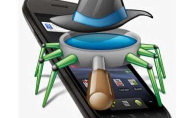 El desafío hacker Pwn2Own se vuelve móvil: 200.000 dólares en premios 59