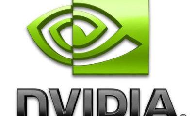 NVIDIA cierra sus foros tras ataque informático y robo de información 67