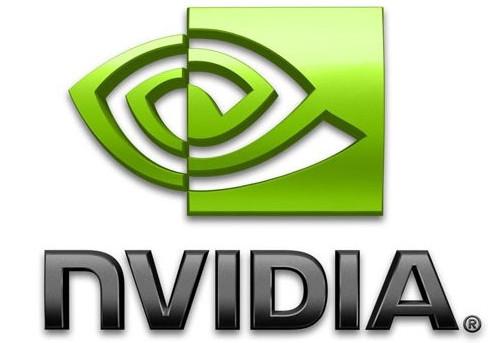 NVIDIA cierra sus foros tras ataque informático y robo de información 46