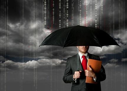 El 51% de los empleados se llevan datos de sus empresas cuando cambian de trabajo 57