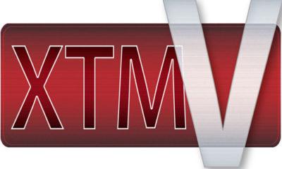 WatchGuard presenta la nueva versión del sistema operativo XTM 63