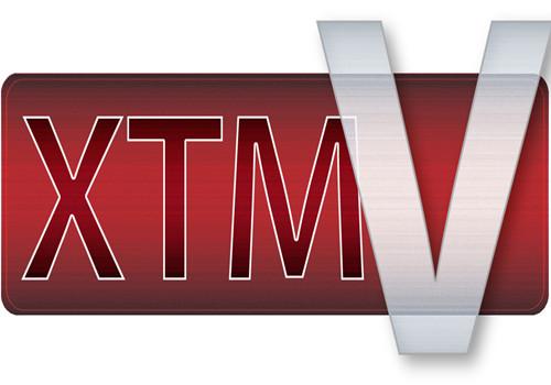 WatchGuard presenta la nueva versión del sistema operativo XTM 49