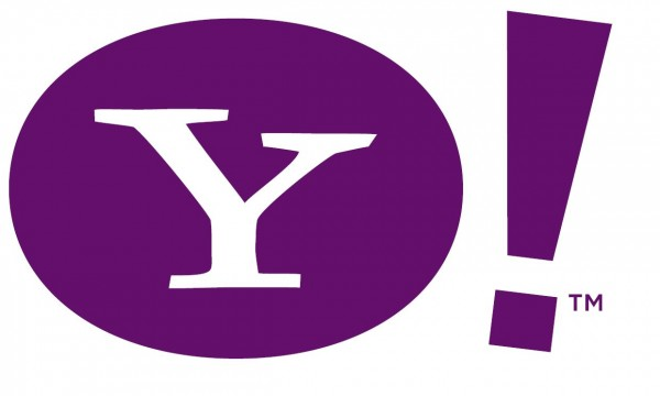 Yahoo-voices