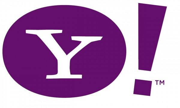 Yahoo-voices