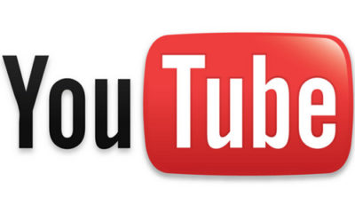 Google estrena el anonimato visual en YouTube 55