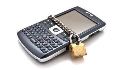 RiskRanker, nuevo método avanzado de detección de malware 57