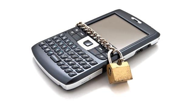 RiskRanker, nuevo método avanzado de detección de malware 53