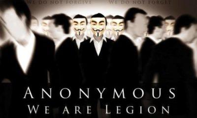 Anonymous pone en la diana a los pedófilos de todo el mundo 54