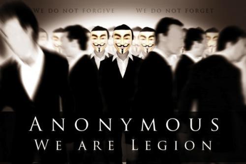 Anonymous pone en la diana a los pedófilos de todo el mundo 46