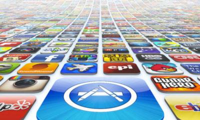 Apple retira la primera aplicación maliciosa encontrada en la App Store 76