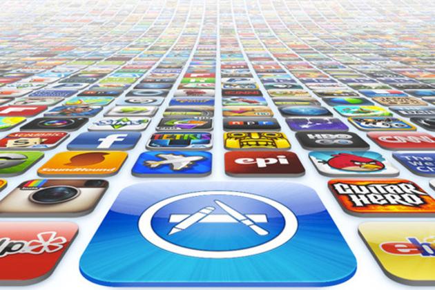 Apple retira la primera aplicación maliciosa encontrada en la App Store 52
