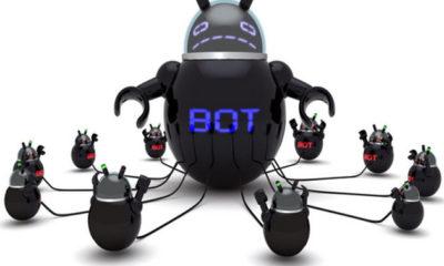 Dorkbot, una botnet dominante en Latinoamérica [Infografía] 53