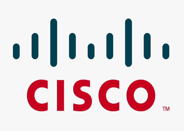 Cisco adquiere una compañía de software de seguridad