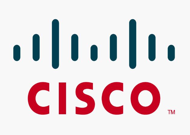 Cisco adquiere una compañía de software de seguridad