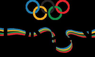 Nueva alerta de fraudes con los Juegos Olímpicos 2012 como gancho 92