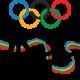 Nueva alerta de fraudes con los Juegos Olímpicos 2012 como gancho 94
