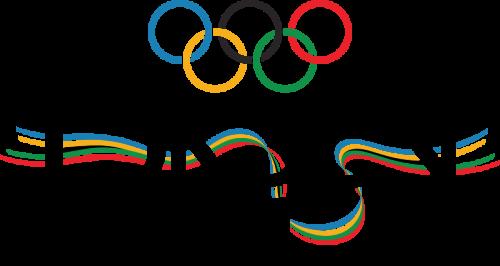 Nueva Alerta De Fraudes Con Los Juegos Olimpicos 2012 Como Gancho