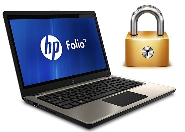 seguridad_ultrabook