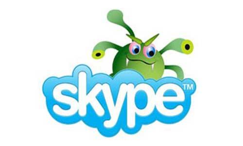 Fallo en Skype envía mensajes a terceros contactos 49