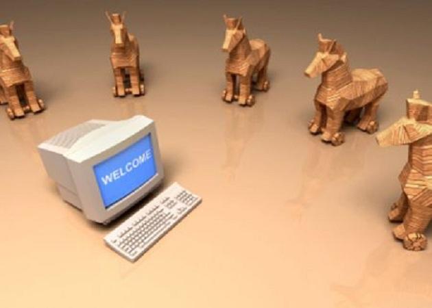 Descubren un troyano capaz de atacar a cualquier sistema operativo