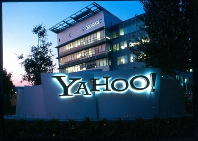Yahoo! soluciona la vulnerabilidad que causó la filtración de contraseñas