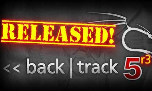 Nueva versión de la distro Linux de seguridad BackTrack 5 R3 51