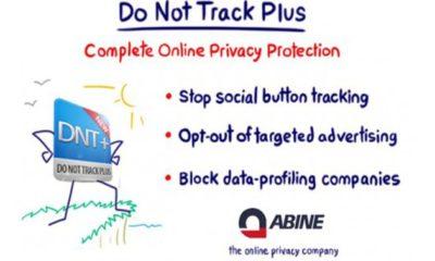 Internet Explorer 10 tendrá activado por defecto 'Do Not Track' 86