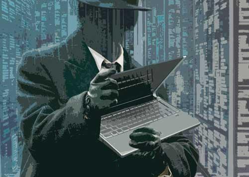 Desarrollan un algoritmo que podría ayudar a frenar el malware y el spam