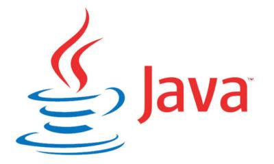 Oracle publica parche para Java; actualización obligatoria 77