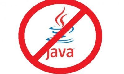 Vulnerabilidad crítica en Java 7 permite ataques Zero Day 72