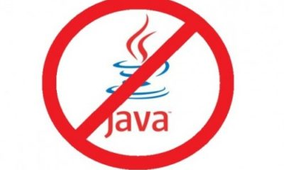 Investigadores identifican segunda vulnerabilidad en Java 7 64