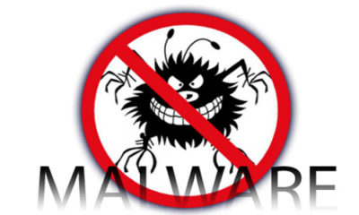 El malware avanzado aumenta en las organizaciones un 400% el último año 80
