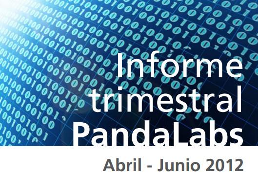 Informe PandaLabs: un tercio de los PCs mundiales están infectados 48
