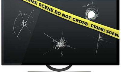 Smart TV, nueva vía de entrada de malware 62