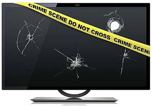 Smart TV, nueva vía de entrada de malware 54
