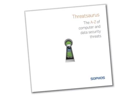 Sophos publica Threatsaurus 2012 para descarga gratuita 49