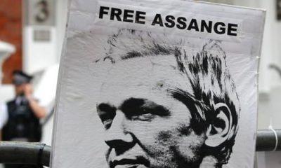 assange-ecuador-embassy-asylum-nationalturk