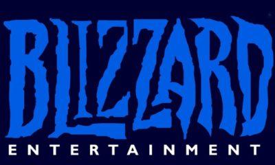 Intrusión en Blizzard compromete datos de millones de usuarios 90