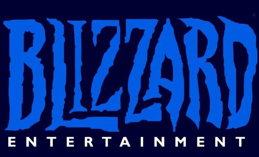 Intrusión en Blizzard compromete datos de millones de usuarios 49