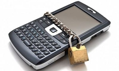 McAfee aumenta la seguridad en Mobile Security