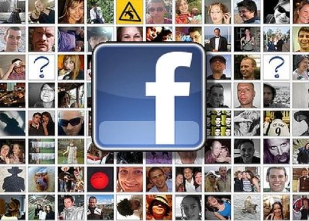 McAfee pasa a preservar la seguridad de las fotos en Facebook