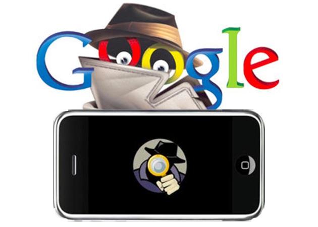 Google pagará la mayor multa por violar la privacidad de los usuarios 48