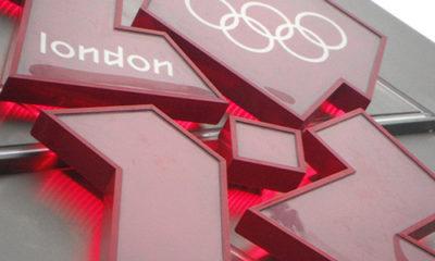 "Historia del malware olímpico: ""De Pekín a Londres"" 73"