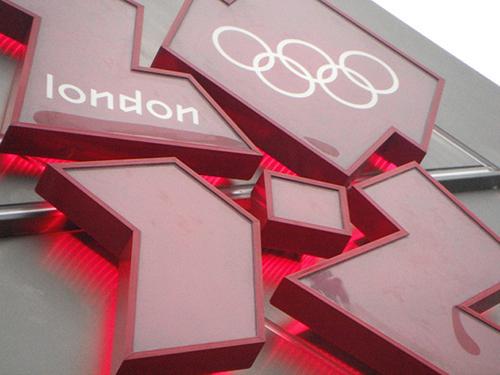 "Historia del malware olímpico: ""De Pekín a Londres"" 47"