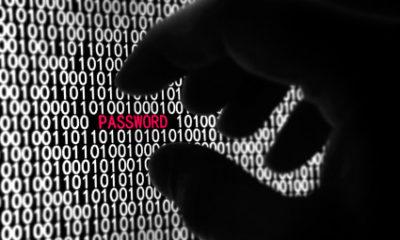 password-theft-hacker