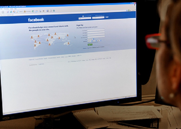 Facebook suprime el reconocimiento facial en Europa