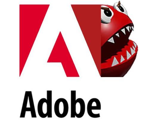 Entran en servidores Adobe y roban certificados 49